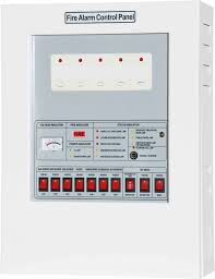 lovable fire alarm control panel circuit diagram cool panel design fire alarm wiring diagram pdf at Circuit Diagram For Fire Alarm Control Panel