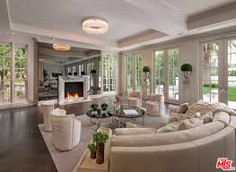 big living rooms. Large Solarium Style Living Room From Famed Boxer Floyd Mayweather Big Rooms I
