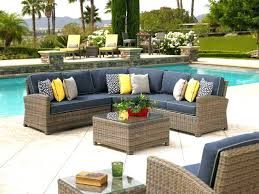 patio furniture for small spaces. Patio: Patio Furniture Small Spaces For Table And Chairs Wicker Fur: