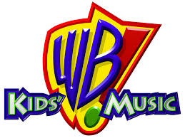 Most of our supporters are foundations and other philanthropic funders focused on the communities we. New Kids Wb Music Logo Concept 2020 By Kidswbfan97 On Deviantart