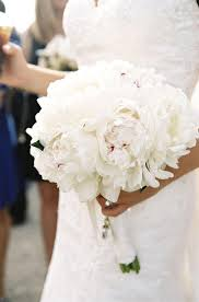 Lux Events And Design Santa Barbara Wedding From Lux Events And Design Braedon