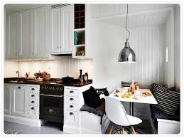 nook lighting. Kitchen Nook Lighting Gallery Also The All American Picture K