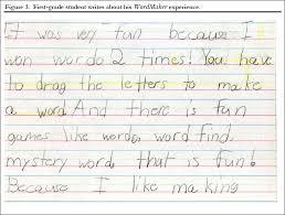 PERSUASIVE SPEECH  Public Speech    pages  exercises  Level  elementary   Age        Downloads     Pinterest