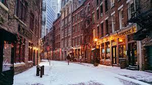 Wallpaper New York City, Manhattan, USA ...