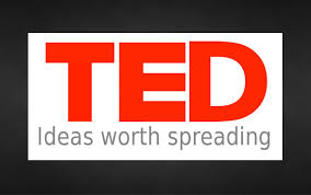 Image result for TED
