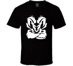 black dodge ram logo. dodge ram muscular arms cool car truck logo parody t shirt black e