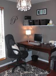 Paint Color Ideas For Home Office Interesting Design