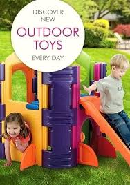 toddler outdoor playsets outdoor play toys for kids best outdoor for toddlers toddler slides uk toddler outdoor playsets