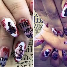 bnails nail salons manicure