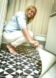 vinyl floor cloth cloths vintage style of or canvas are versatile