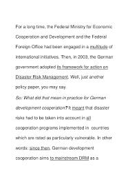 Computer Engineering Resume Samples Computer Engineering Resume