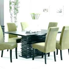 clearance dining table sets set room chairs