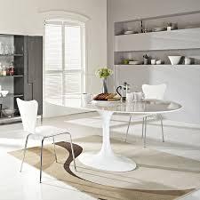 dining room tables oval. Dining Room Tables Oval L