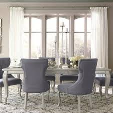 corne 5 piece rectangular dining room extension table set by signature design by ashley
