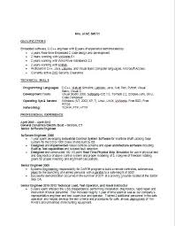 American Style Resume Template Functional Resume Template Reddit Resume Templates Free Google Docs