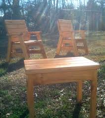 fix as some lawn chairs clue. spring is here and the smell of fresh cut grass in air. life just feels better this time year. a few pieces outdoor furniture makes it all fix as some lawn chairs clue