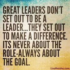 Best Leadership Quotes Awesome Quote On Leadership Perfect Best 48 Leadership Quotes Ideas On