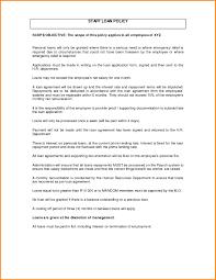 Loan Payment Receipt Template Loan Agreements Between Individuals Payment Receipt Template Pdf 13