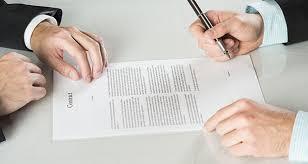 Картинки по запросу Особенности договора купли-продажи имущественных прав