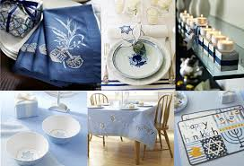 inspiration design board home decor for chanukah this lovely home