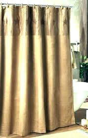 rustic shower curtain curtains