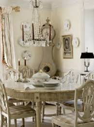 eloquence antique gustavian armchairs eloquence seating armchairs swedish decor and interiors