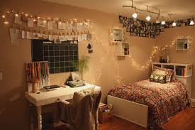 bedroom design ideas for teenage girls tumblr. Bedroom Ideas Small Rooms Tumblr Home Pleasant Design For Teenage Girls