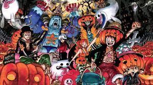 One Piece 3D wallpaper HD wallpaper ...