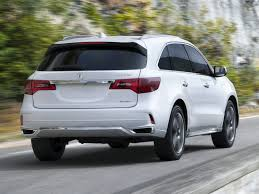 2018 acura mdx pictures. wonderful acura 2018 acura mdx media gallery inside acura mdx pictures