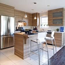 Quels Matériaux Pour Ses Armoires De Cuisine Vesta Home Staging
