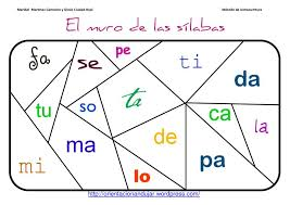 http://cplosangeles.juntaextremadura.net/web/edilim/curso_2/lengua/silaba02/silaba02.html