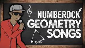 geometry lines angles songs for kids 3rd grade 5th grade