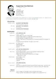 Examples Of Rn Resumes Best Rn Resume Sample Resume Sample From Resume Template Examples Resume