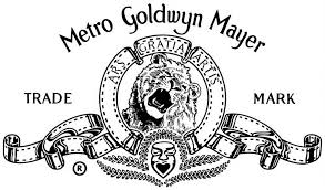 Image - Mgm-logo-print.png | Logopedia | FANDOM powered by Wikia