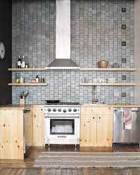 Heath Ceramics San Francisco Workspace Kitchen Pinterest Stunning Wood Stove Backsplash Exterior