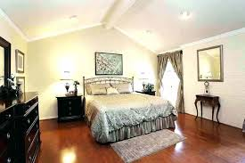 vaulted ceiling can lights light for vaulted ceiling lighting bedroom designed with wall colors and featured