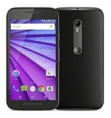 motorola uk. motorola moto g 3rd generation lte uk sim-free smartphone - black uk o