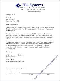 accept a job offer job offer letters acceptance email letter ideas collection business