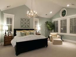 decorating ideas master bedroom. Shutter Decor Ideas Full Size Of Bedroom Decorating Master Plantation Home T