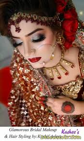 kashee s beauty parlour bridal makeup s list makeup daily