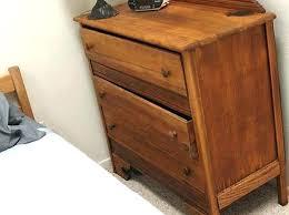 furniture drawer slides wooden dresser drawer slides wood furniture drawer slides dresser drawer slides