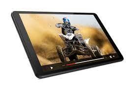 Lenovo ra mắt Tab M8 tại Việt Nam: Máy tính bảng có 4G, vỏ kim loại, loa  kép, giá 3,7 triệu đồng - VnReview - Tin nóng