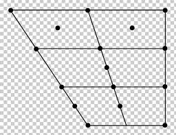 Vowel Chart With Audio Vowel Diagram International Phonetic Alphabet Ipa Vowel