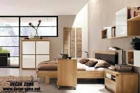 Warm Bedroom Colors Interesting Natural Colors Bedroom Design Ideas Natural  Bedroom Warm Brown Paint Color Behr