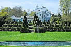 ladew topiary gardens by zuni48 ladew topiary gardens by zuni48