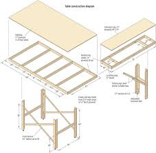 dcc layout wiring diagram images panel wiring diagrams image layout in addition wiring dcc model train layouts harness diagram