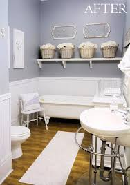 Decorating Small Bathroom Small Country Bathroom Decorating Ideas Creating The Small