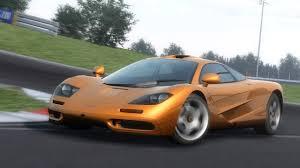 McLaren F1 (1992) | Need for Speed Wiki | FANDOM powered by Wikia