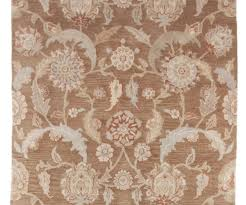 neat area rugs seagrass rug bamboo penney oriental weavers of america large size sphinx caspian affordable and more allure knightsbridge