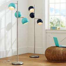 cool floor lamps kids rooms. Awesome Design Floor Lamp For Boys Room Lamps Kids Myuala Com Throughout Decorations 19 Cool Rooms